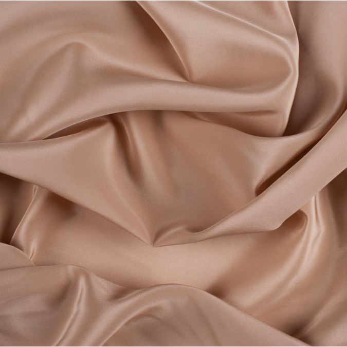 toasted silk crepe de chine pv1200 176 11