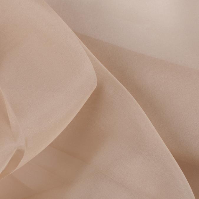 toasted silk organza pv3000 176 11