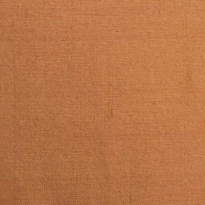 toffee solid shantung dupioni fs36003 1960 11