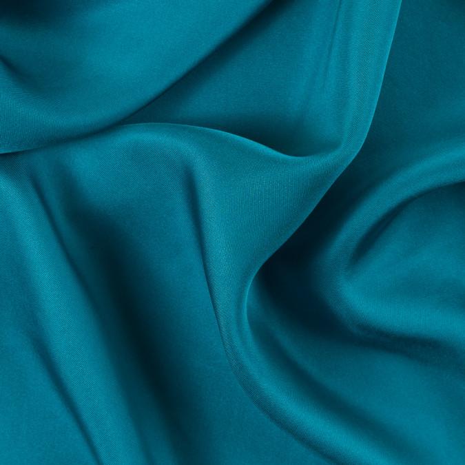 torrid turquoise silk twill 310111 11