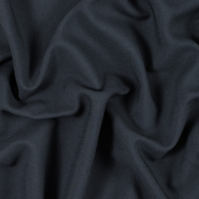 total eclipse brushed wool twill with woven backing 315221 11