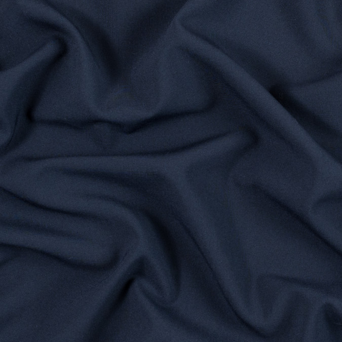 total eclipse stretch cotton and polyester woven 314178 11