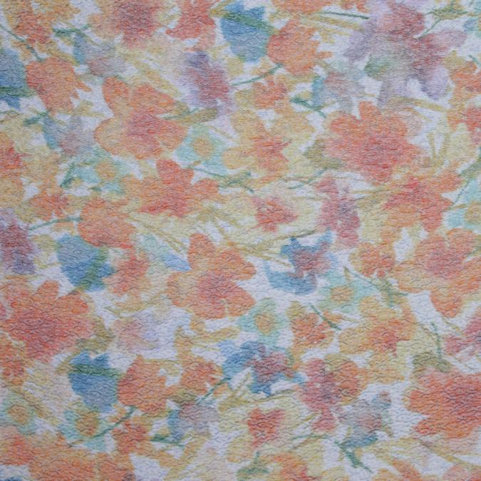 tropic floral brocade fp21375 11
