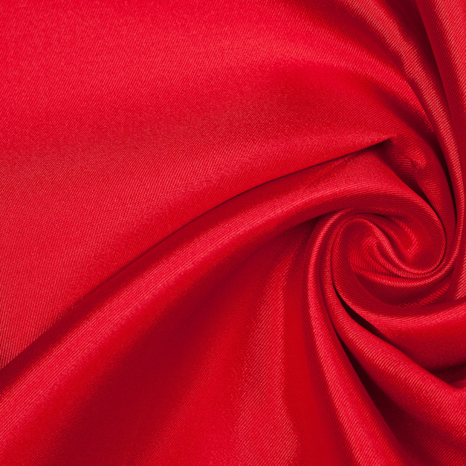 true red silk wool pv9900 s28 11