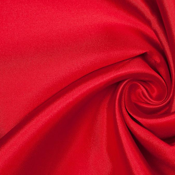 true red silk wool pv9900 s28 11