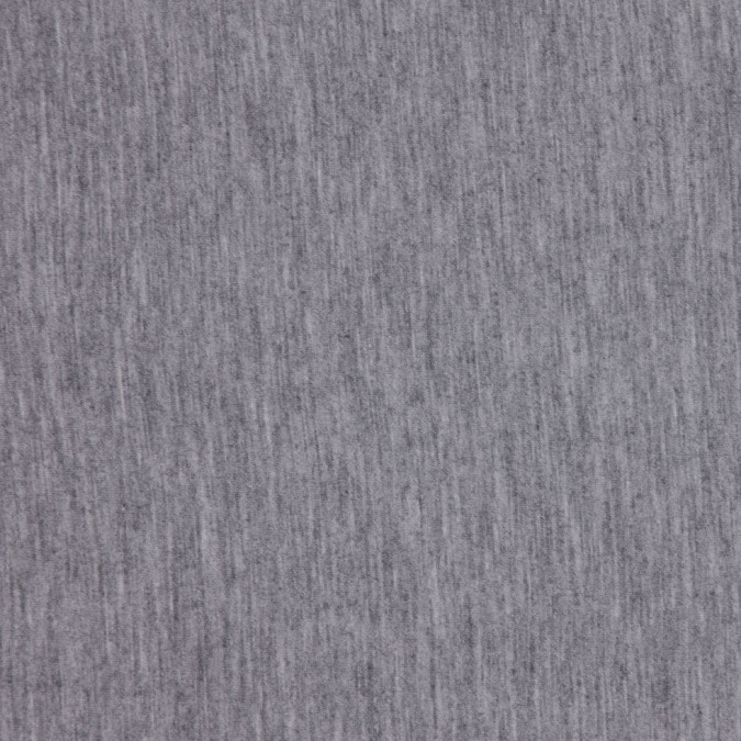 tubular heather solid jersey fw22755 11