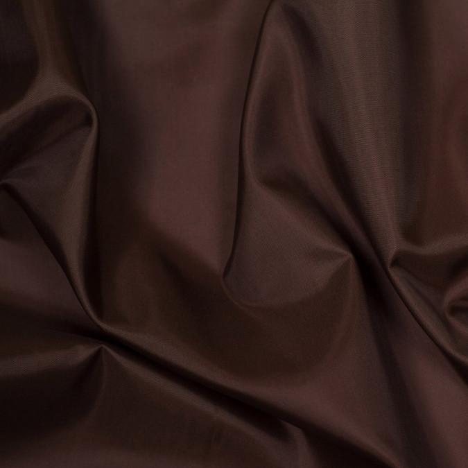 turkish coffee brown acetate lining 305467 11