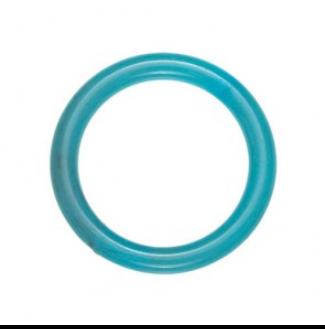 turquise_ring