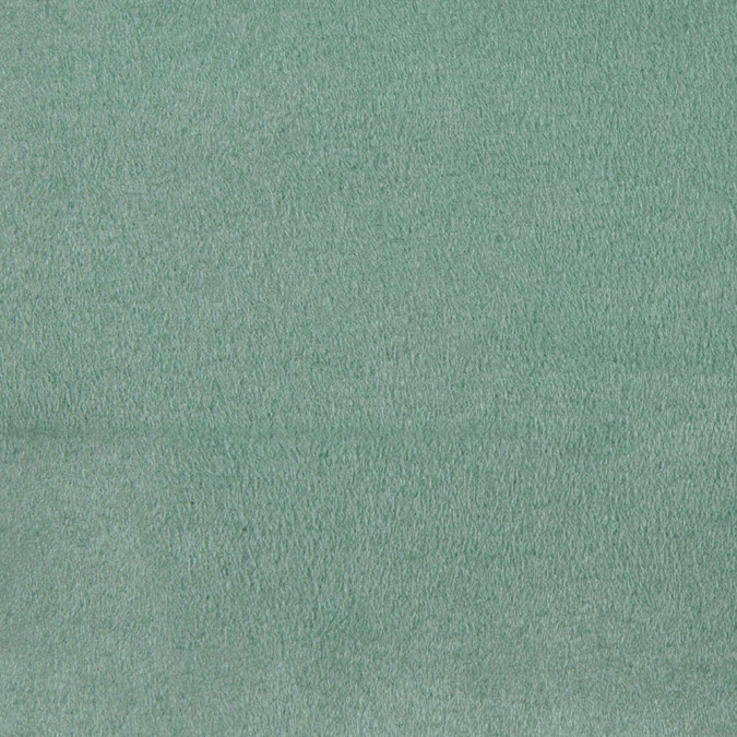 turquoise solid faux suede hp7771 11
