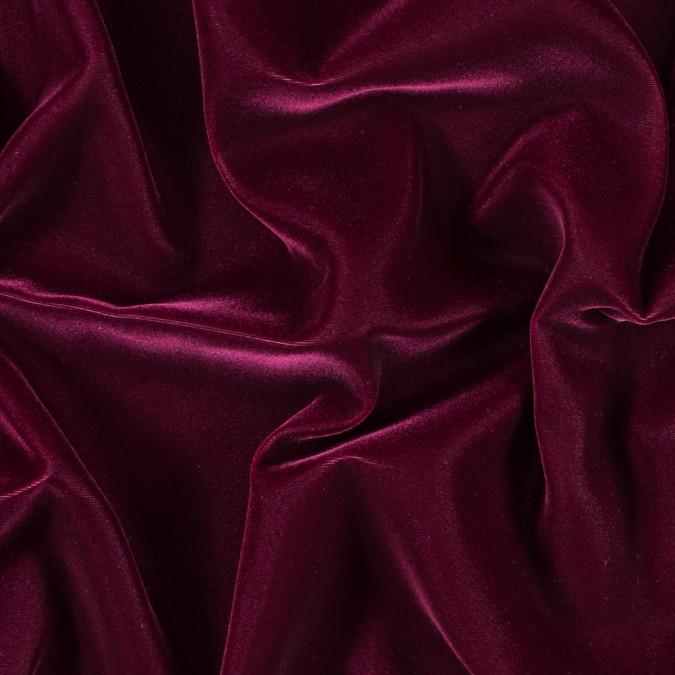 tuscan wine luxury lyons velvet 312808 11