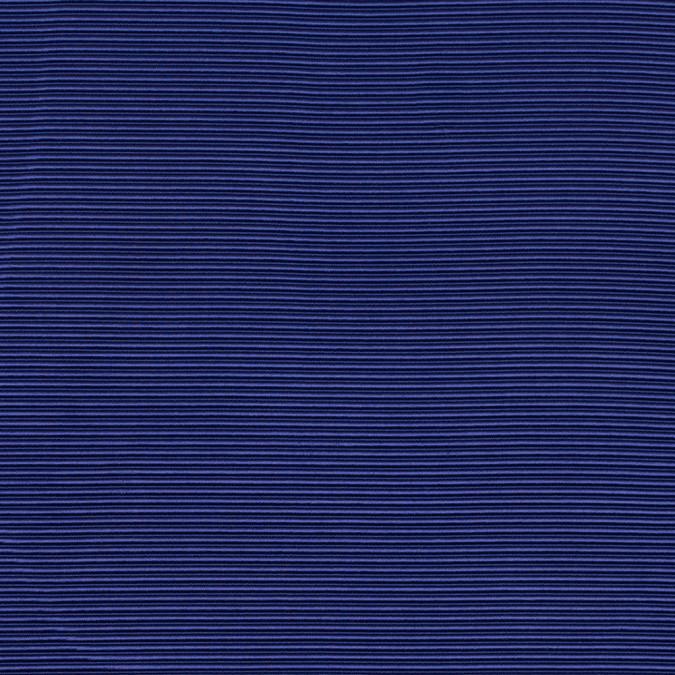 ultra violet stretch ribbed ottoman 314116 11