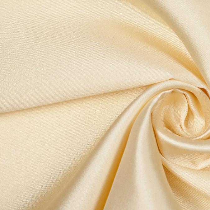 vanilla custard silk wool pv9900 s5 11