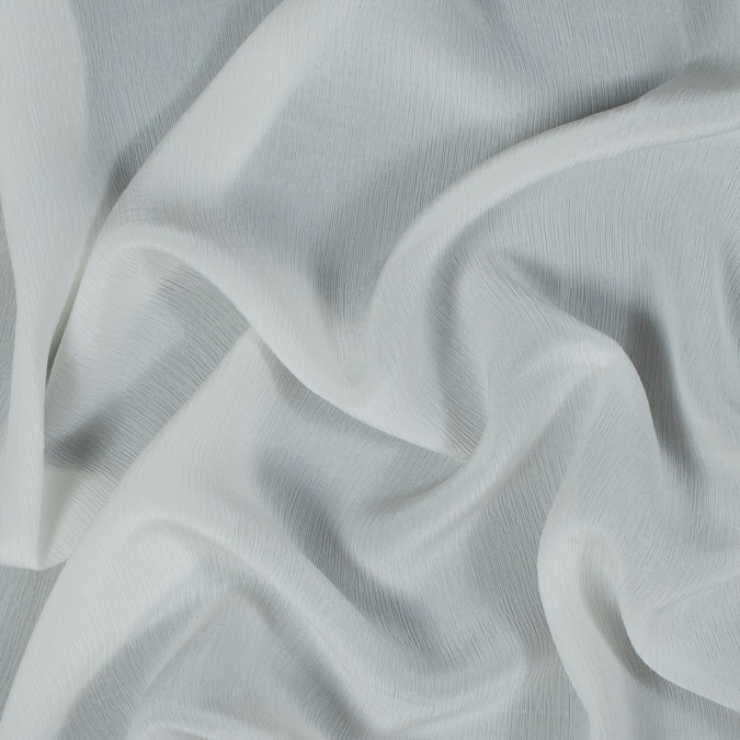 vanilla ice crinkled silk crepe de chine 317717 11
