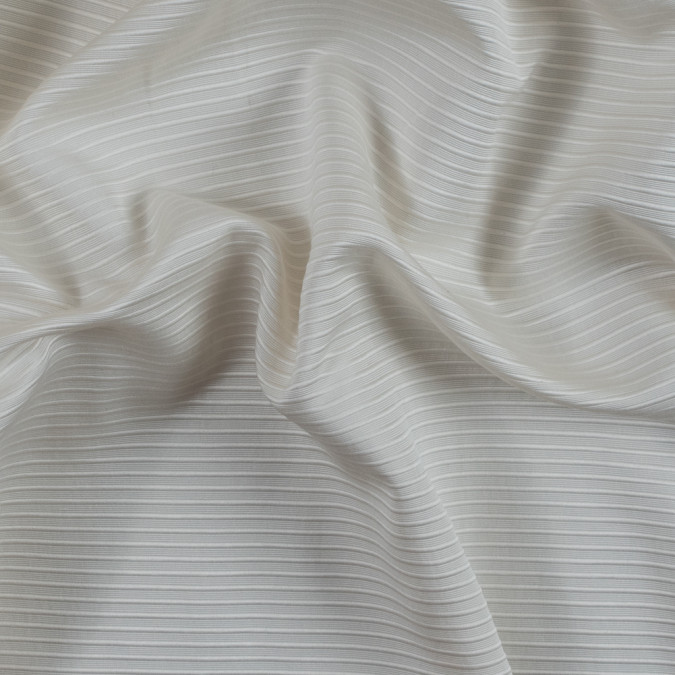 vanilla ice polyester ottoman 314515 11