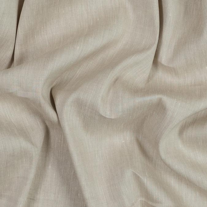 vanilla latte blended linen twill 315965 11