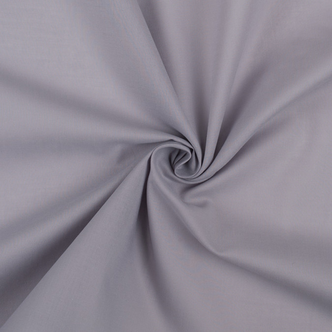 vapor blue gray 100 cotton voile 308033 11