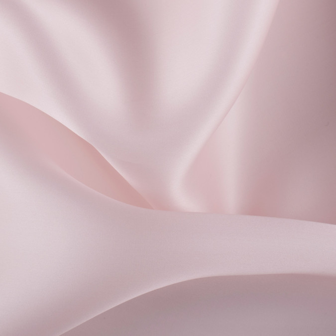 veiled rose wide silk satin face organza pv4000 112 11