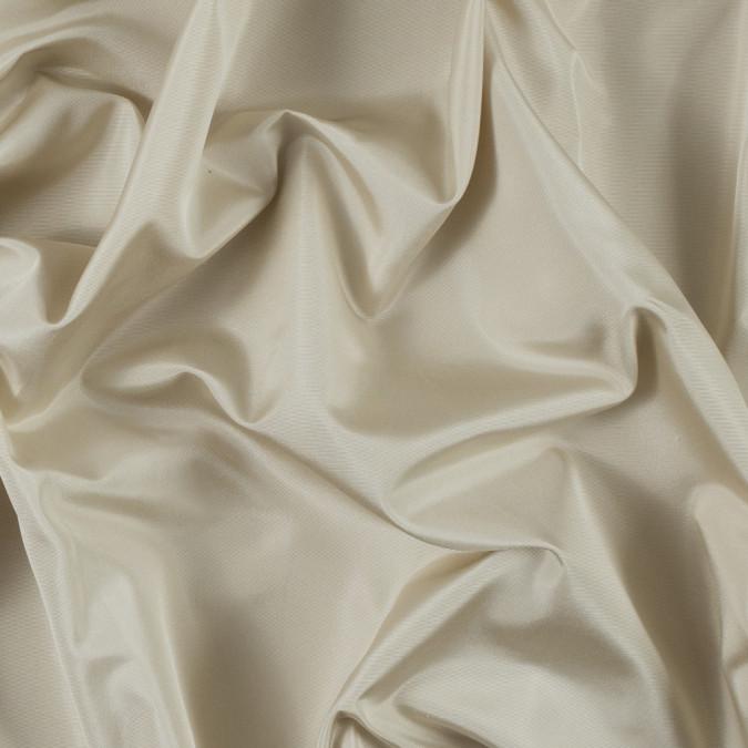 vera wang beige silk faille 312228 11
