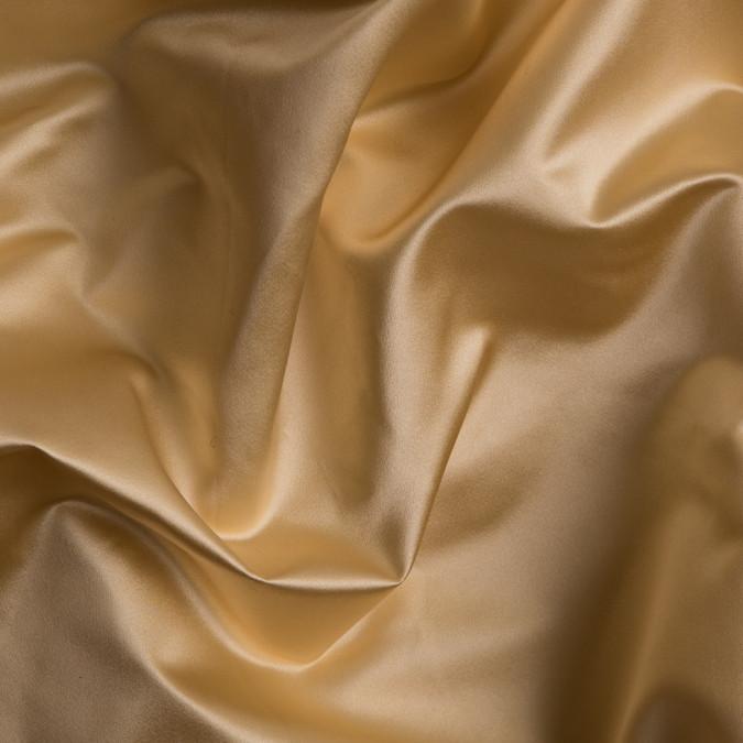 vera wang canary silk duchesse satin fs23128 11