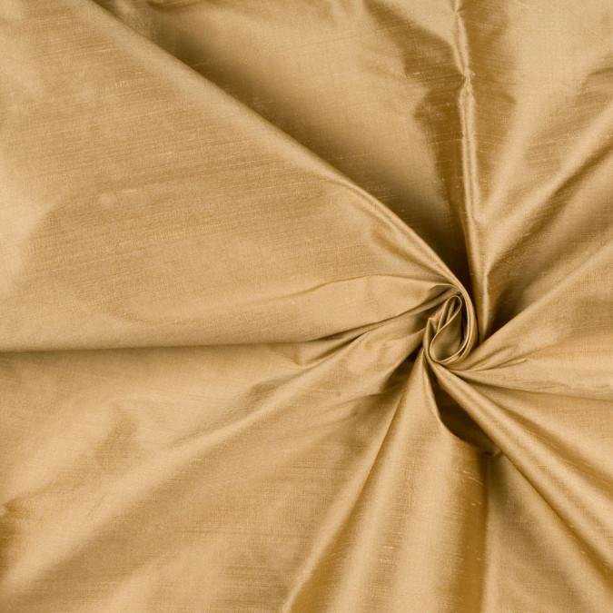 victorian gold silk shantung dupioni fs36003 1434 11