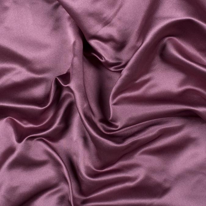victorian mauve silk duchesse satin pv9500 16 11
