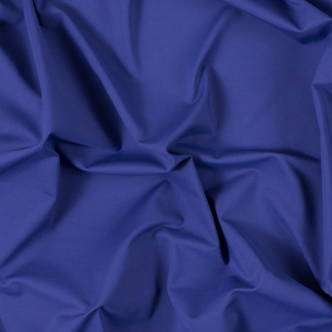 violet compression jersey 312494 11