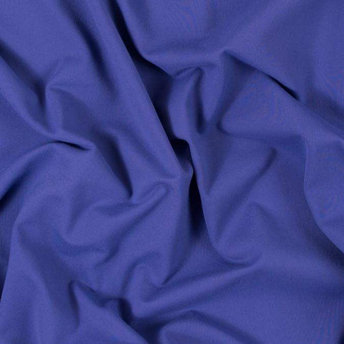 violet heavy stretch nylon jersey 312488 11