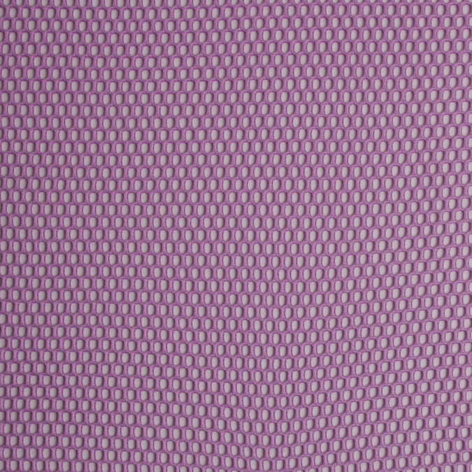 violet polyester wonder mesh 309268 11