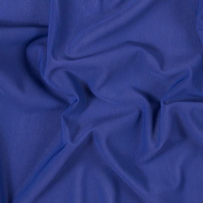 violet stretch wicking mesh 312498 11
