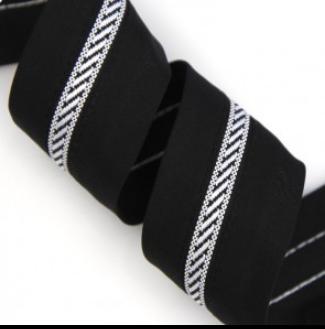 waistband bk