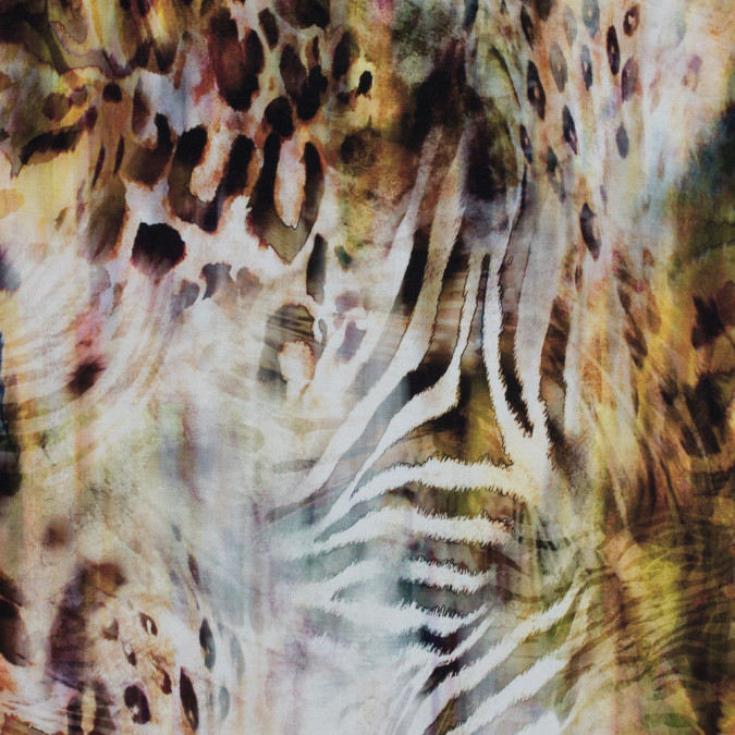 warm animalistic viscose jersey 317537 11