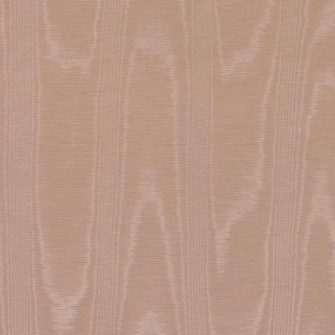 warm beige polyester moire 312943 11