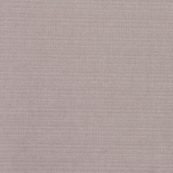 warm beige striped woven fc20095 11