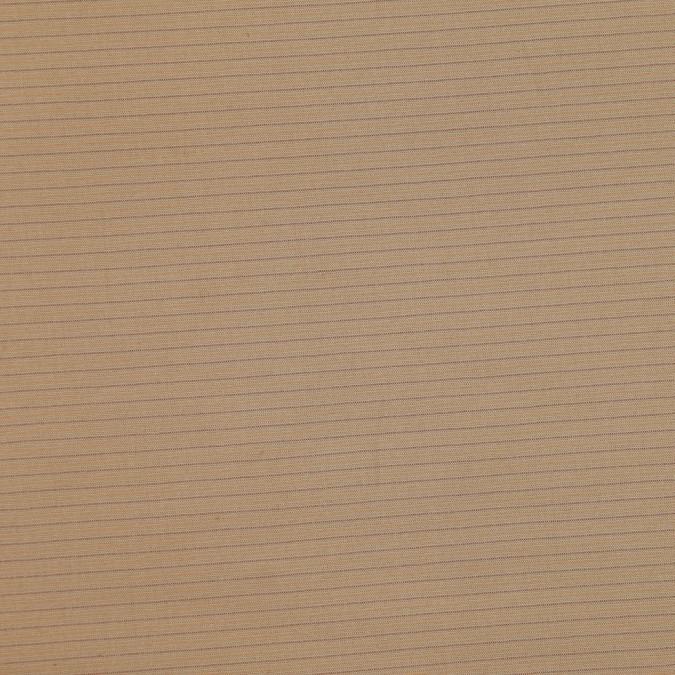 warm beige striped woven fc20102 11