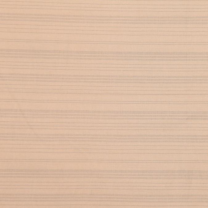 warm beige striped woven fc20107 11