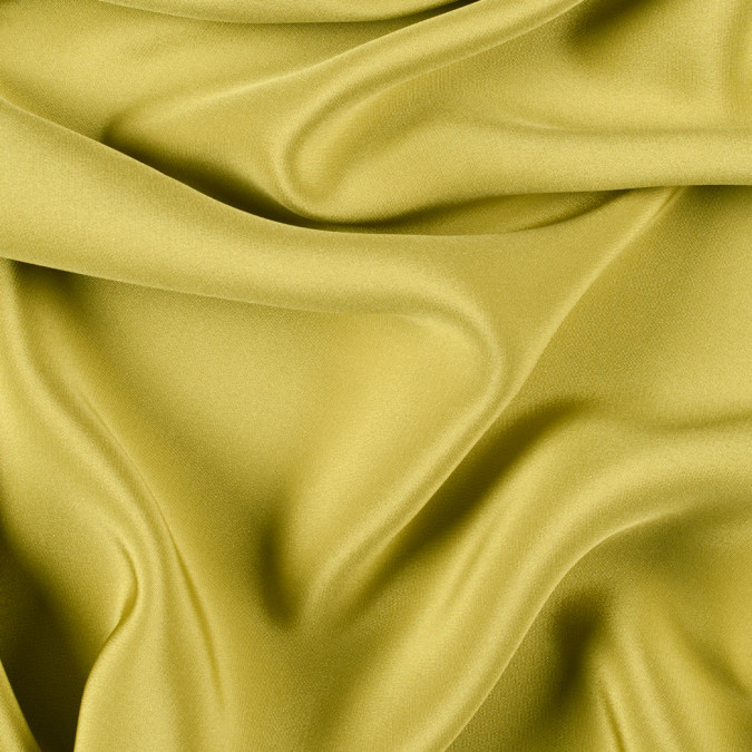 warm olive silk 4 ply crepe pv7000 134 11