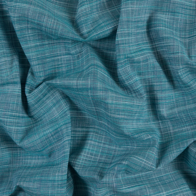 waterfall textural gauzy cotton woven 310761 11