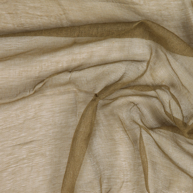 wet sand mesh like cotton gauze fc25135 11