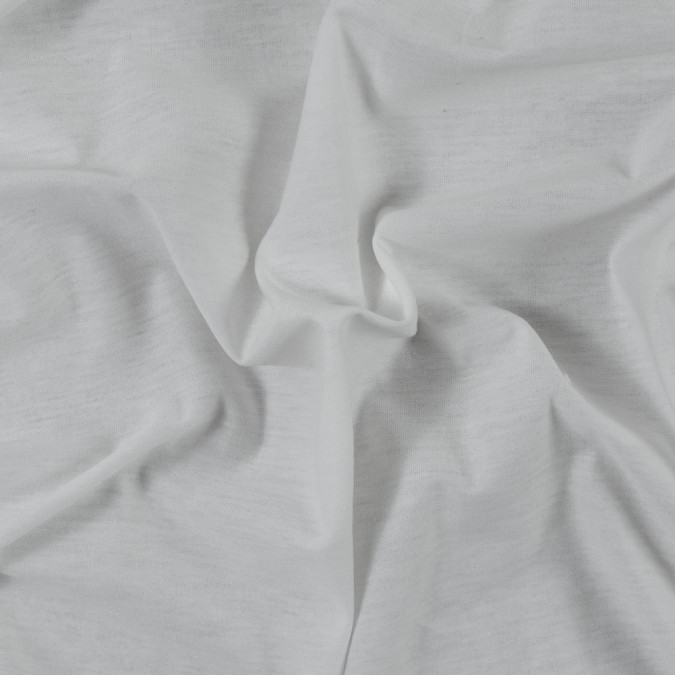 whisper white heathered light weight jersey 315637 11