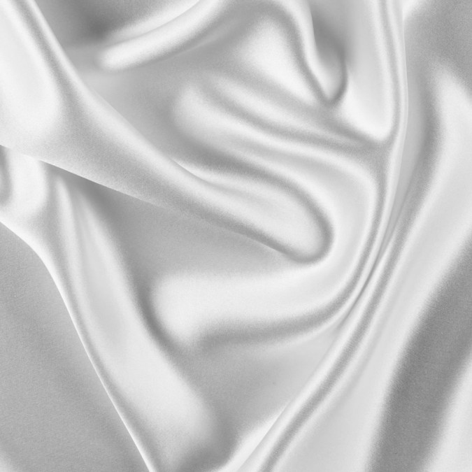 whisper white silk crepe back satin pv8000 102 11