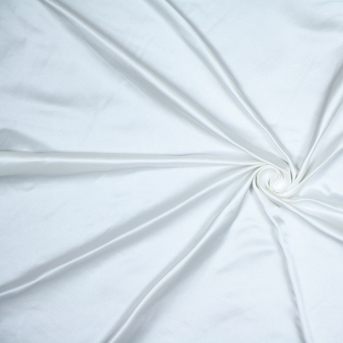 whisper white silk duchesse satin pv9500 1 11