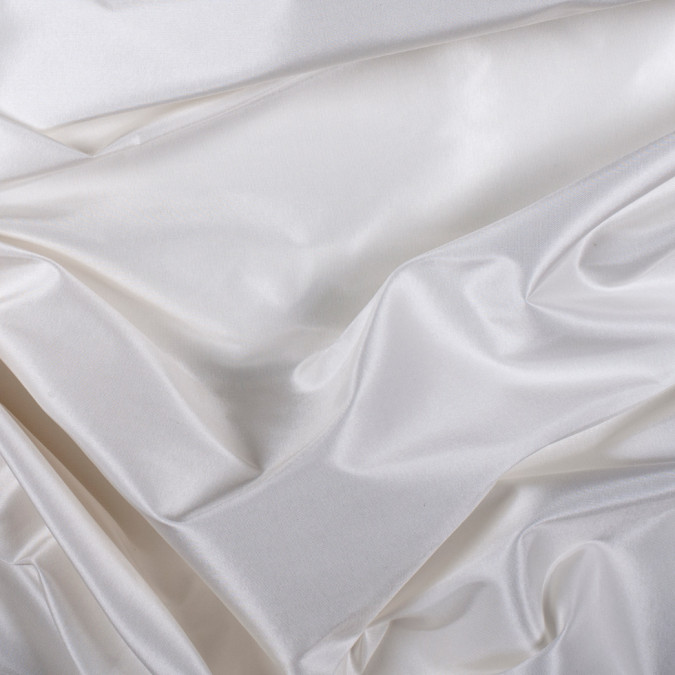whisper white silk taffeta pv9000 t2 11