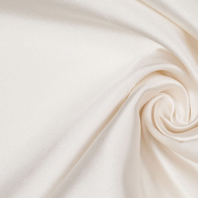 whisper white silk wool pv9900 s2 11