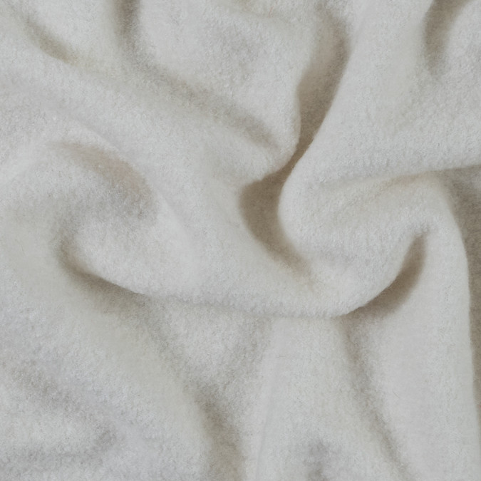 whisper white solid boiled wool 313445 11