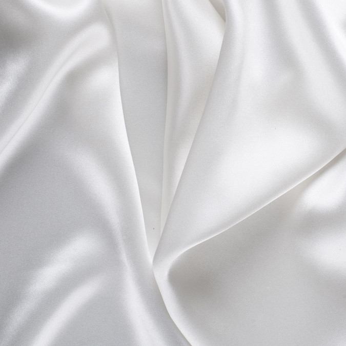 whisper white stretch silk charmeuse pv1500 102 11