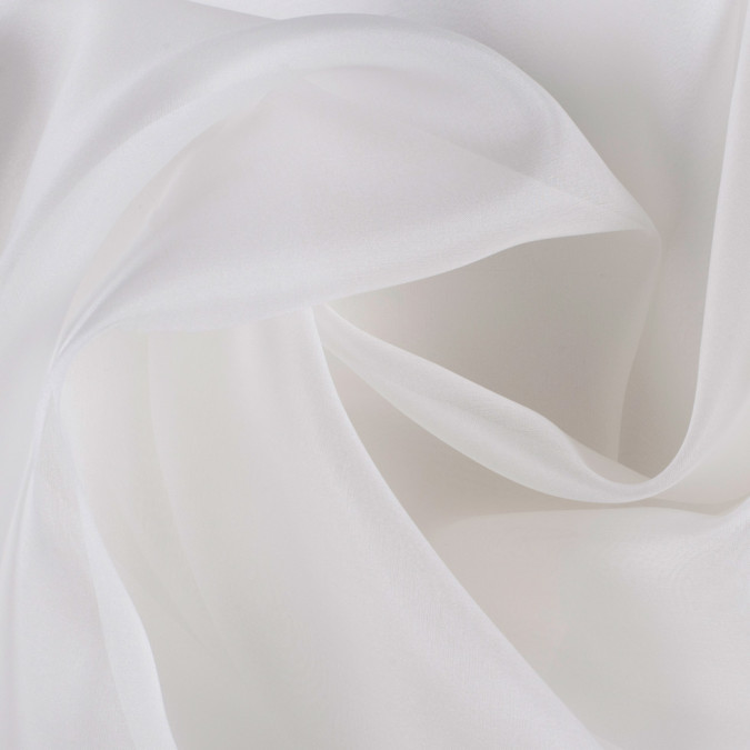 whisper white wide silk organza pv3000w 102 11