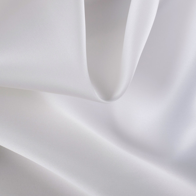whisper white wide silk satin face organza pv4000 102 11
