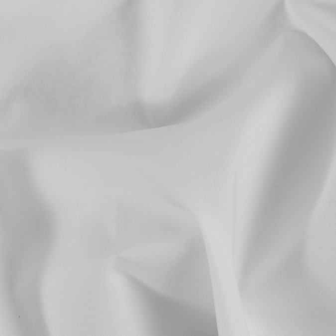 white 100 pima cotton broadcloth 309462 11