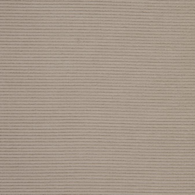 white asparagus stretch cotton corduroy 309788 11