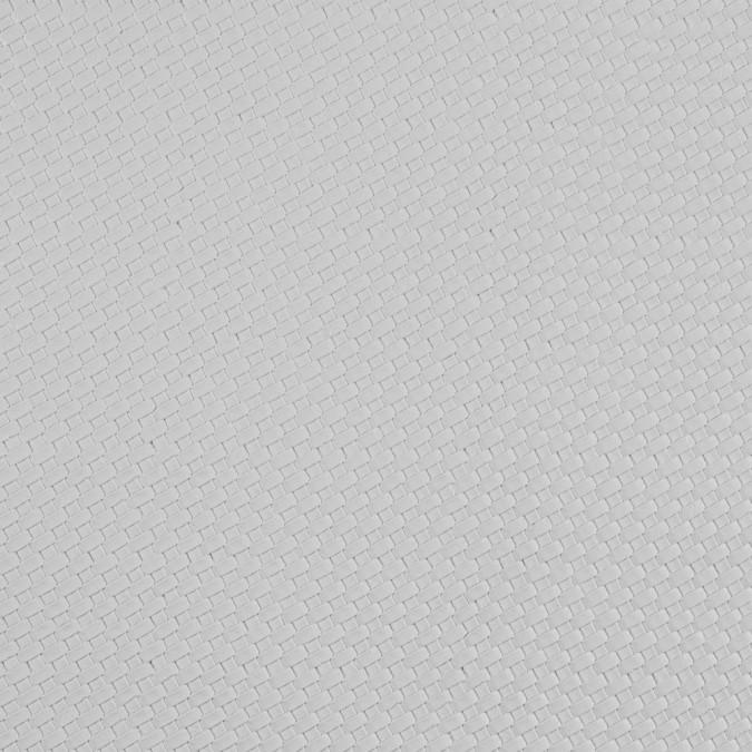 white basket woven vinyl 312793 11